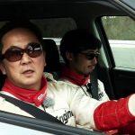スバル・インプレッサ・スポーツ1.6i vs スズキ・スイフト・スポーツ(フルバージョン)【DST#037】