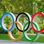 東京2020 オリンピック聖火を見に行ってきました:日本オリンピックミュージアム めっちゃ感動です 動画撮影🆖のため写真でどうぞ(20/11/01)