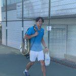 【テニス】100%弱い奴【ねぱモニ】【あるある】