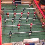 2012 テーブルサッカー ワールドカップ
