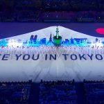 【リオオリンピック 感動の閉会式】2016年8月22日 松岡修造熱血解説!安倍氏総理とマリオも登場 次は東京!  Rio Olympics