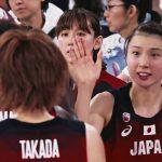 バスケットボール女子日本代表 × GReeeeN「勝ちドキ」スペシャルムービー