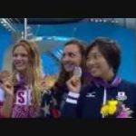 Mr.Children GIFT ~ロンドンオリンピックver~