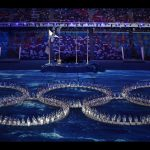 PK Funny – 【感動】日本人が誇れるオリンピックエピソード