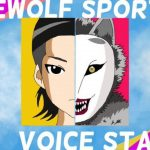 【るる鯖民】人狼スポーツボイススタジアムpart101