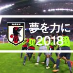 サッカーワールドカップ観戦 姫路 パブリックビューイング スポーツバー