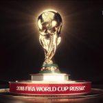 world cup [ワールドカップ] 2018 スーパーゴール集