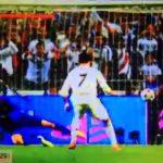 2014ワールドカップ得点王候補スーパーゴール