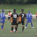 DVD「これから始めるボランティア活動(2) 障がい者スポーツに参加 ~実践を通じた社会貢献~」