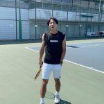 【テニス】上手くないのに偉そうな奴【ねぱモニ】【あるある】