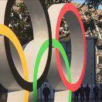 五輪組織委がスポーツドクター200人を募集(2021年5月3日)