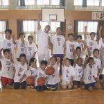 #81  田場小学校男子バスケットボールクラブ山城くん【NEXSTARS】2020年11月14日放送