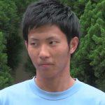 神奈川県立厚木東高等学校男子バスケットボール部