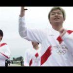 ☆東京オリンピック☆ 聖火リレー×東海オンエア