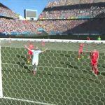 2014ブラジルW杯 GK motivation  Super Goalkeeper Saves  Vamos portero