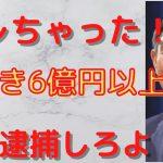 【オリンピック 五輪 中抜き】国会で暴露 東京オリンピック 日当35万円 合計6億円以上 菅首相も竹中さんももう逮捕でいいでしょ。