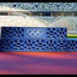 東京2020オリンピック・パラリンピック 表彰台メイキング映像 #Tokyo2020