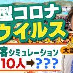 【コロナのなんで?#24】「東京オリンピックの観客数は結局どうなるの?」(2021年7月8日)