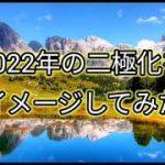 【斎藤一人】東京オリンピックを境に二極化が加速していく