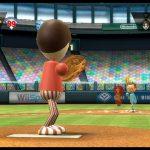 13年前のゲームがやばすぎた wii スポーツ 野球