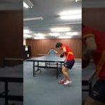東京オリンピックの紳士 #Shorts