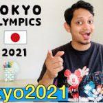 オリンピックでマレーシアのメダル候補を紹介するで || Malaysia in Tokyo 2021 Olympics