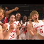 「SMILE~晴れ渡る空のように」東京オリンピック総集編ED