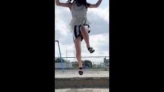 見せちゃう!! #shorts #オリンピック
