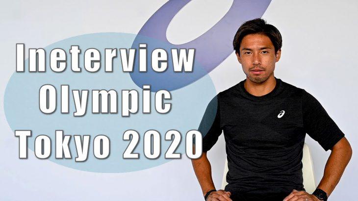 【インタビュー】東京オリンピックが終わりました!