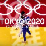 【東京2020オリンピック】TEAM JAPAN ハイライト