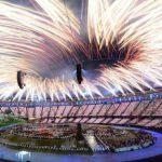 東京オリンピック開会式 無観客で午後8時から見る回(陽性者、大阪379人・東京1359人)