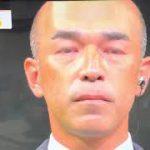 オリンピック 侍ジャパン優勝  和田が泣く